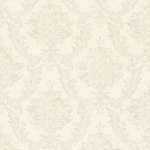 Обои Rasch Textil Alliage 297460 фото
