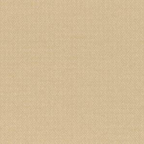 Обои Rasch Textil Alliage 297477 фото