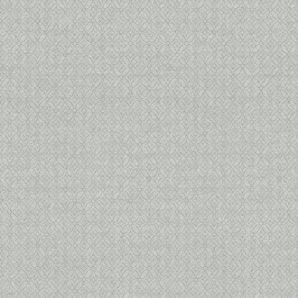 Обои Rasch Textil Alliage 297484 фото
