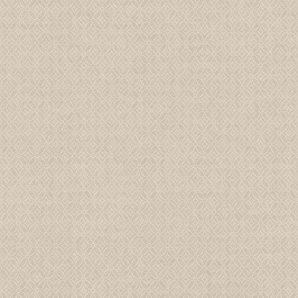 Обои Rasch Textil Alliage 297491 фото
