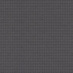 Обои Rasch Textil Alliage 297507 фото
