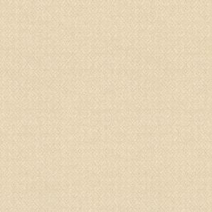 Обои Rasch Textil Alliage 297514 фото