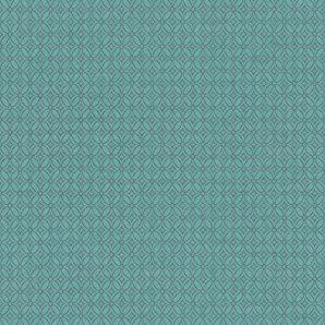Обои Rasch Textil Alliage 297521 фото