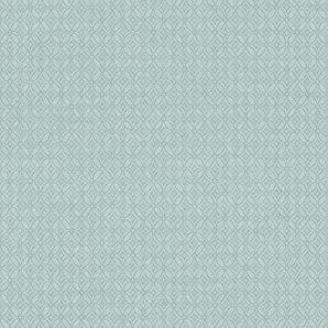 Обои Rasch Textil Alliage 297538 фото