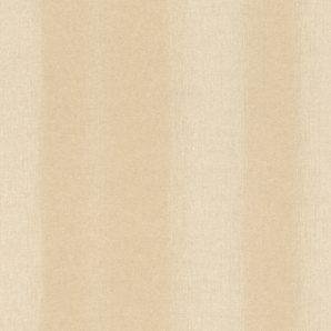 Обои Rasch Textil Alliage 297552 фото