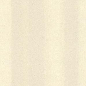 Обои Rasch Textil Alliage 297569 фото