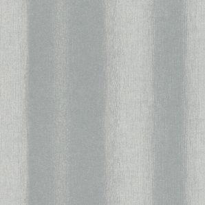 Обои Rasch Textil Alliage 297576 фото