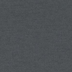 Обои Rasch Textil Alliage 297590 фото