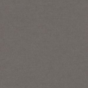 Обои Rasch Textil Alliage 297651 фото
