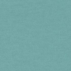 Обои Rasch Textil Alliage 297668 фото