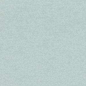 Обои Rasch Textil Alliage 297675 фото