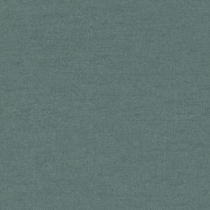 Обои Rasch Textil Alliage 297682 фото