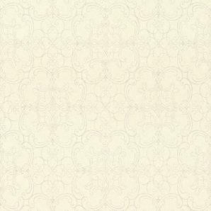 Обои Rasch Textil Alliage 297699 фото