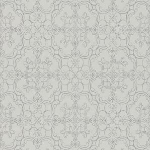 Обои Rasch Textil Alliage 297705 фото