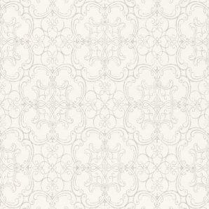 Обои Rasch Textil Alliage 297712 фото