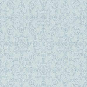 Обои Rasch Textil Alliage 297729 фото
