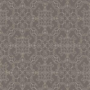 Обои Rasch Textil Alliage 297736 фото