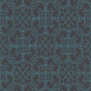 Обои Rasch Textil Alliage 297743 фото