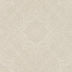 Обои Rasch Textil Alliage 297774 фото