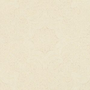 Обои Rasch Textil Alliage 297781 фото
