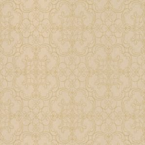 Обои Rasch Textil Alliage 297798 фото