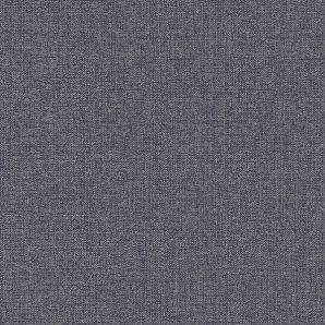 Обои Rasch Textil Matera 226583 фото
