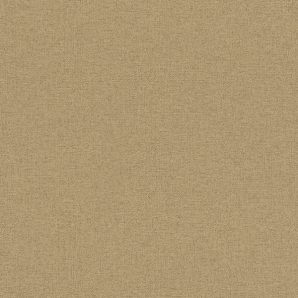 Обои Rasch Textil Matera 228747 фото