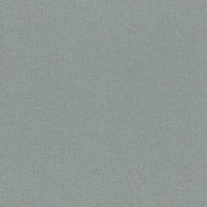 Обои Rasch Textil Matera 228754 фото