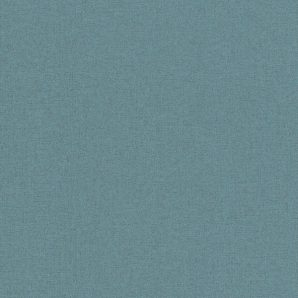 Обои Rasch Textil Matera 228792 фото