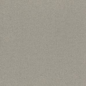 Обои Rasch Textil Matera 228808 фото