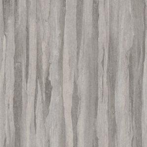 Обои Rasch Textil Matera 298573 фото