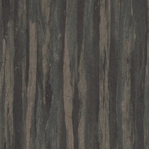Обои Rasch Textil Matera 298580 фото