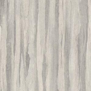 Обои Rasch Textil Matera 298597 фото