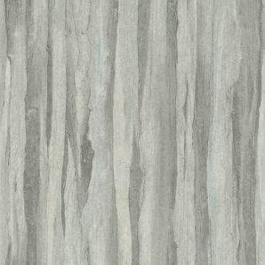 Обои Rasch Textil Matera 298603 фото