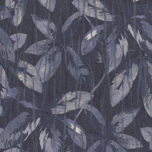 Обои Rasch Textil Matera 298610 фото