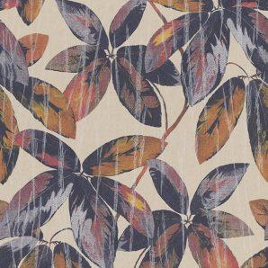 Обои Rasch Textil Matera 298627 фото