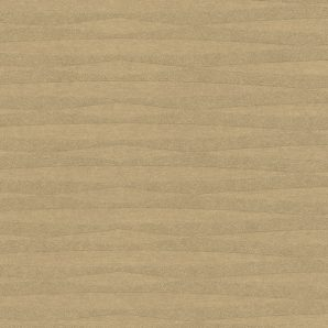 Обои Rasch Textil Matera 298672 фото
