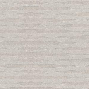 Обои Rasch Textil Matera 298689 фото