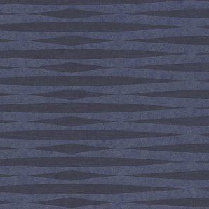Обои Rasch Textil Matera 298696 фото