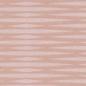 Обои Rasch Textil Matera 298702 фото