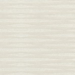 Обои Rasch Textil Matera 298719 фото