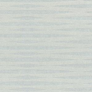 Обои Rasch Textil Matera 298726 фото
