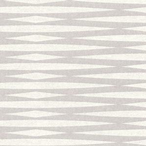 Обои Rasch Textil Matera 298733 фото