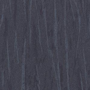 Обои Rasch Textil Matera 298757 фото
