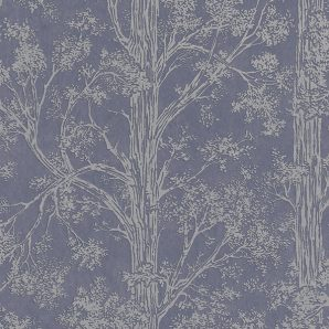 Обои Rasch Textil Matera 298818 фото