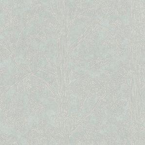 Обои Rasch Textil Matera 298825 фото