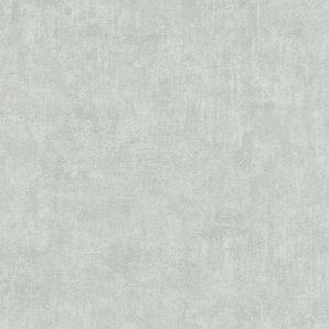Обои Rasch Textil Matera 298832 фото