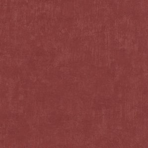 Обои Rasch Textil Matera 298856 фото
