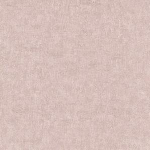 Обои Rasch Textil Matera 298863 фото