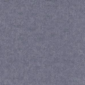 Обои Rasch Textil Matera 298870 фото